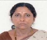 D L Savithramma