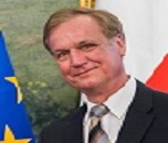 Jerzy Karczewski