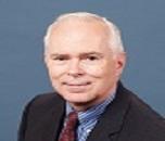 Ron L Martin