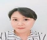 Soojin Han