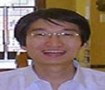 Tiezheng Hou