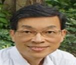Yu-Chan Chao