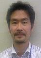 Fumihiko Takeshita