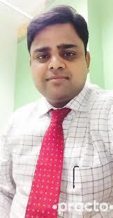 Neeraj Kumar Tulara