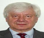 Marek Chmielewski