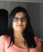 Atheesha Singh