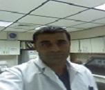 Ibaideya Mamoun AT