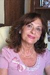 Lia Monica Junie