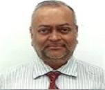 Girish J. Kotwal