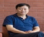 Hua Zhu