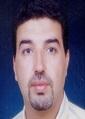 Khalid Fandi