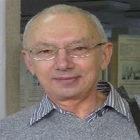 Reshetilov Anatoly