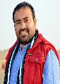 Vikrant Negi