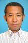 Yuichiro Otsuka