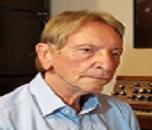 Hans Deyssenroth