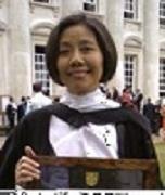 Li Ping Lu