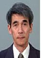 Osamu Hirota