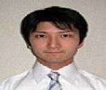 Takumi Chikada