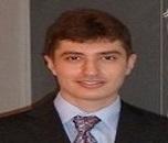 Waseem Bakr Princeton University