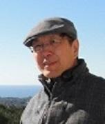 Chong Wei Xu