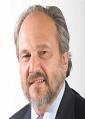 David Eimerl