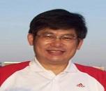 Shien-Kuei Liaw National Taiwan Universi