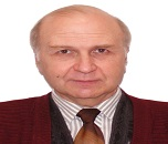 Vladimir V. Rumyantsev A.A. Galkin Donet