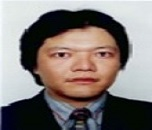 Yuji Hasegawa Vienna University of Techn