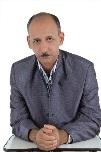 Fouad Ktiri