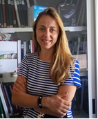Lucia Aquilanti