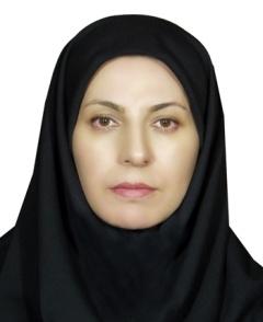 Maryam Esghaei