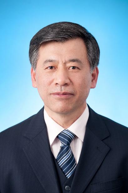 Shu-Lin Liu