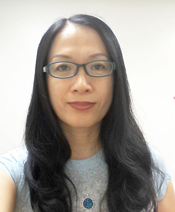 Xuehua Xu