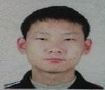 Peng Jia