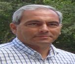 Antonio Moitinho Rodrigues