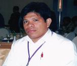 Maruf Kasim