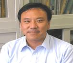 Masashi Maita