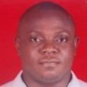 Ogheneughwe Akise