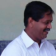 Vaitheeswaran Thiruvengadam