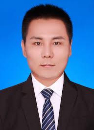 Xu-Fang Liang  Huazhong Agricultural Uni