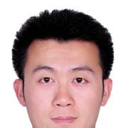 Yishuai Du