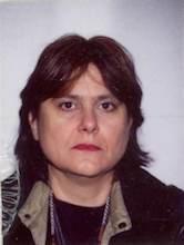 Clara Boglione