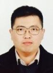Xizhi Shi
