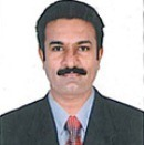 A.T. Ramachandra Naik