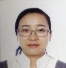 Wen-ming Ma