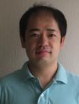 Yousuke Taoka