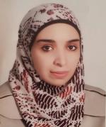 Mrs. Fatima T Al-Khawaldeh