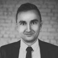 Mr. Tomasz Bąk,