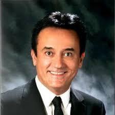 Ramin Mobasseri