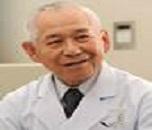 Dr. Takehiko Ohura